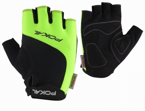 Cycle Gloves-Entry Level